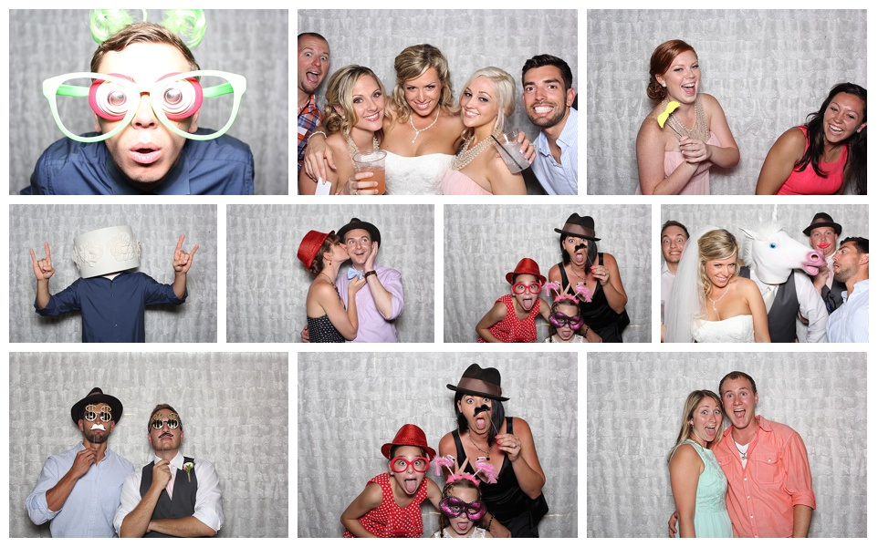 crosscreekranchphotobooth