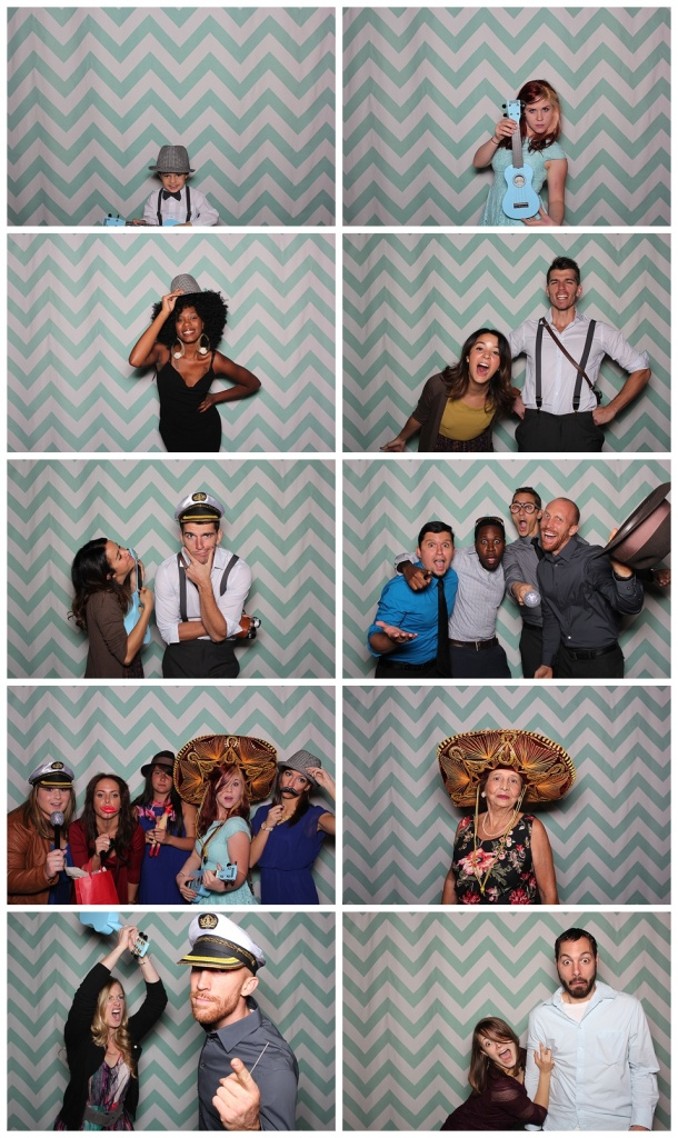 photoboothoxfordexchange